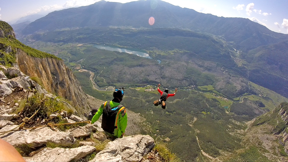 Rock_Drop_Initiation_BASE_Jump_Juin_2016_13