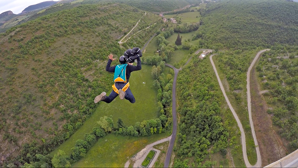 Rock_Drop_Initiation_BASE_Jump_Juin_2016_5
