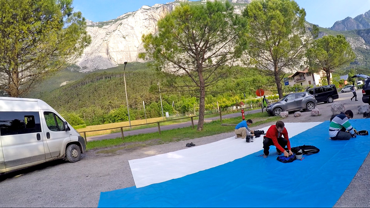 Rock_Drop_Initiation_BASE_Jump_Juin_2016_9