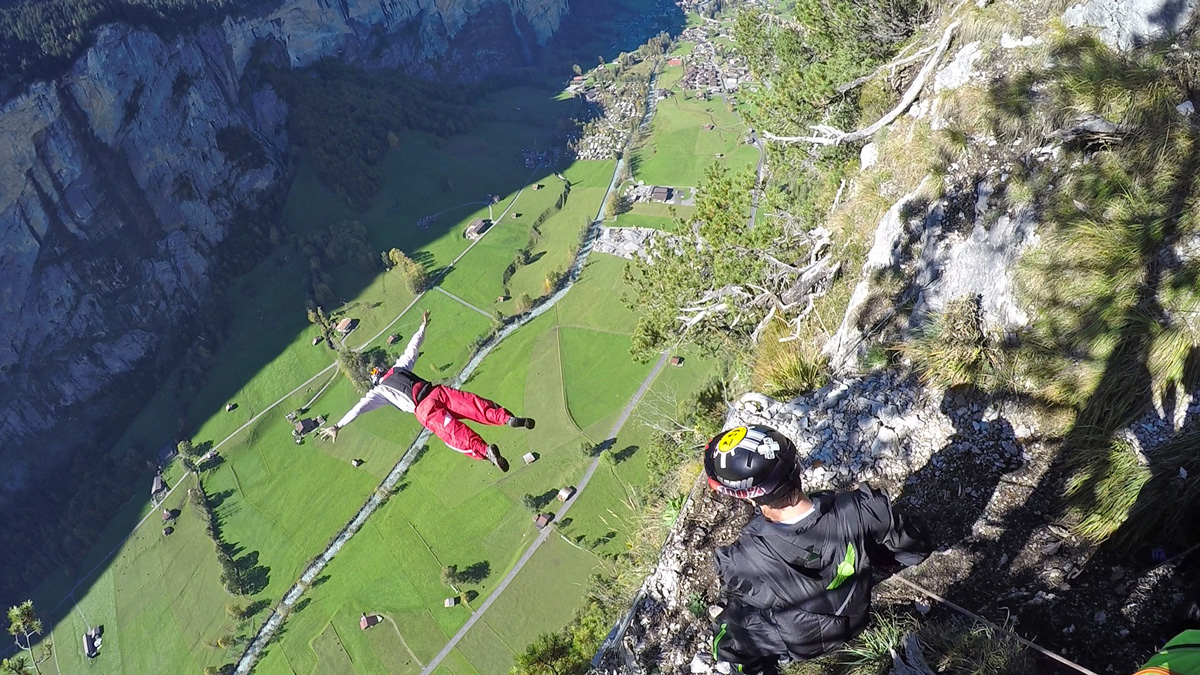 Rock_Drop_Initiation_BASE_Jump_Septembre_2017_14