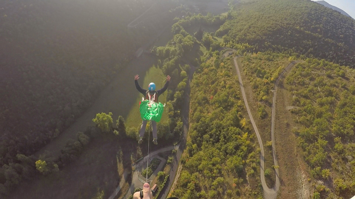 Rock_Drop_Initiation_BASE_Jump_Septembre_2017_7