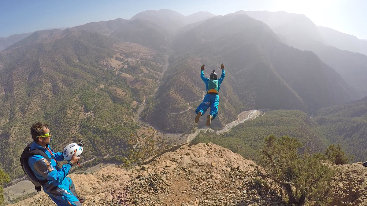 Rock_Drop_Perfectionnement_BASE_Jump_Maroc_2017_10