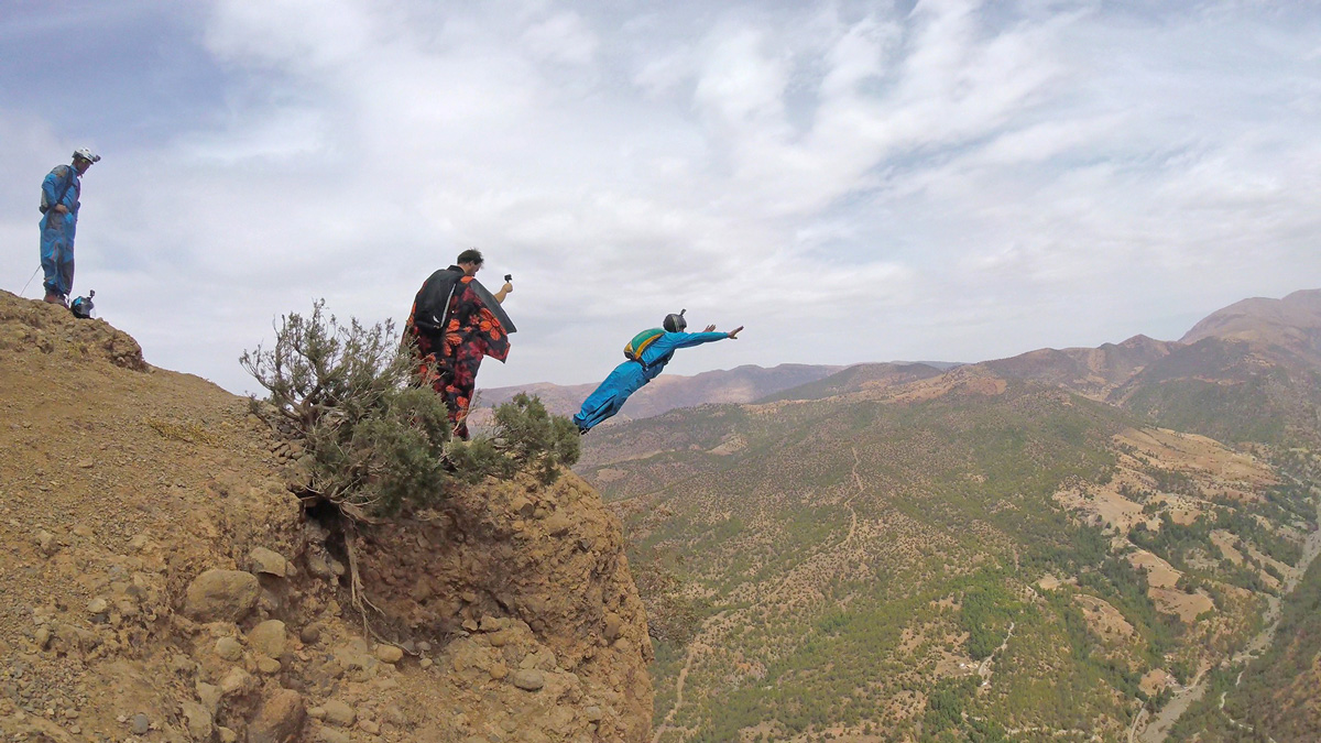 Rock_Drop_Perfectionnement_BASE_Jump_Maroc_2017_9