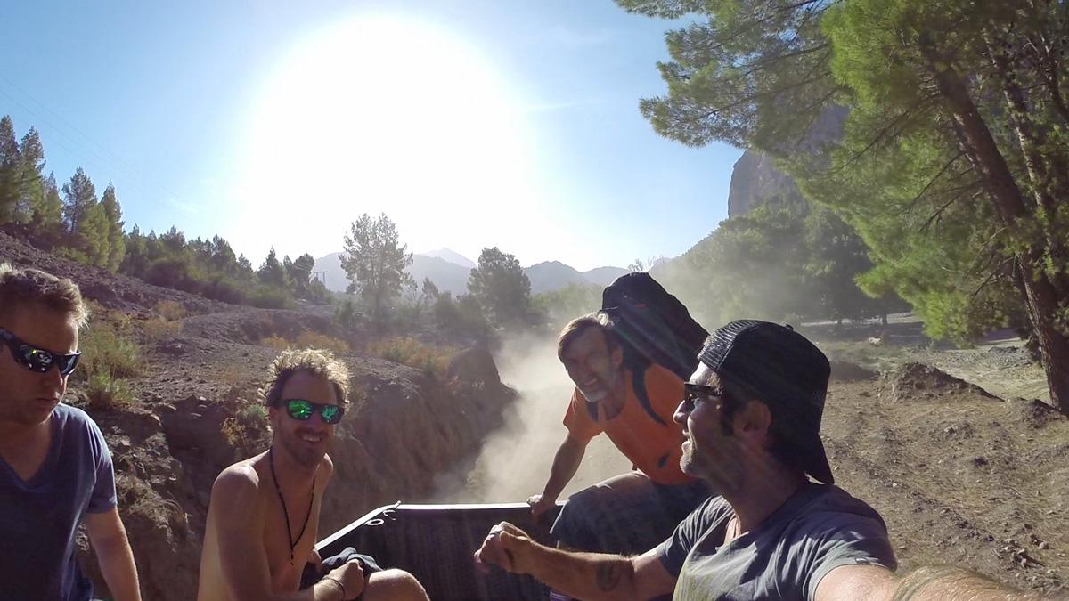 Rock_Drop_Perfectionnement_BASE_Jump_Maroc_2017_16